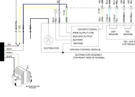 kohler ignition switch wiring diagram lawn mower