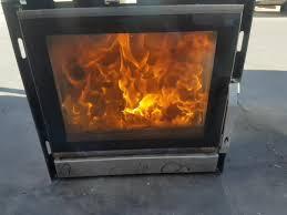 4mm high temperature resistant ceramic glass robax for oven door