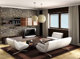 Diy Living Room Makeover Awesome Decorating Ideas
