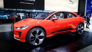 2018 jaguar concept. plain jaguar 2018jaguaripaceconcept throughout 2018 jaguar concept f