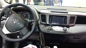 2015 toyota rav4 interior. toyota rav4 2015 video interior colombia rav4