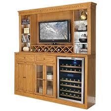 Whitaker Furniture Manchester Back Bar 36f931c4 d168 45ec b2c1 e78ba fa 600