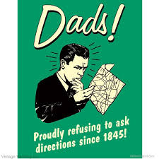 Image result for fathers day bbq funny