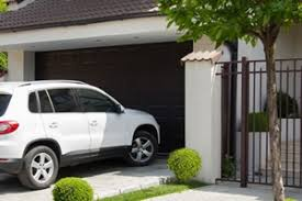 garage door repair sacramentoSacramento CA Garage Door Repair What You Have To Understand