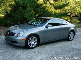 infiniti g35 coupe 2005. click on the images below for a larger view infiniti g35 coupe 2005