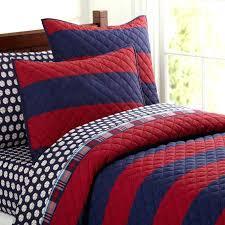 twin stripe quilt stripe quilt set twin stripe quilt twin stripe bedding