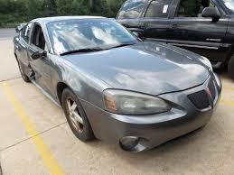 RUN LIST: Premier Evansville Auto Auction – RunBidSell