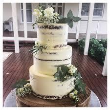 Newrybar Cake Makers Bespoke Cake Creations