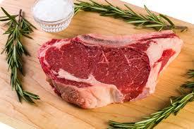 raw ribeye steak. Exellent Raw Raw Ribeye Steak For K