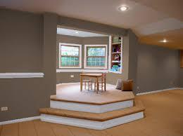paint colors for basementPleasurable Ideas Paint Colors For Basement  Basements Ideas