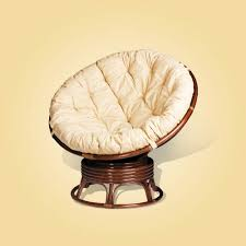 papasan furniture. lovely papasan chair with charming cushion ideas single rattan white furniture