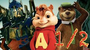 Cartoon Film Top 10 Worst Films Based On A Cartoon 1 2 Youtube