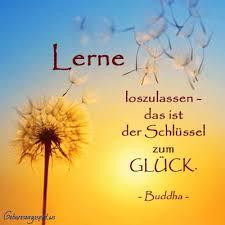 Buddha Sprüche Zitate Weisheiten