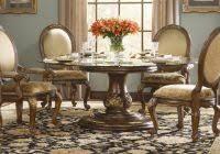 elegant formal dining room sets createfullcircle design ideas of formal luxury living room sets