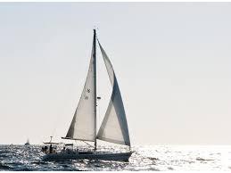Florida Depth Chart 2009 2009 Catalina 375 Sailboat For Sale In Florida