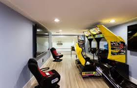 game room lighting ideas. Game Room Lighting Ideas F