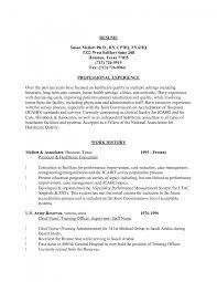 experienced nurse resume pediatric nurse resume sample lpn new graduate nurse resume