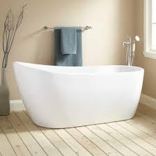 tub shower combo inch bathtub corner ideas magnificent 48