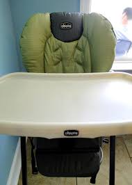 grubby bubby high chair cover review