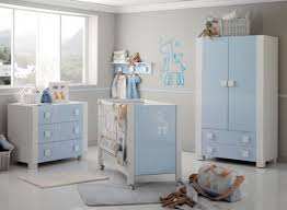 trendy baby furniture. Trendy Baby Furniture 8
