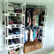 small bedroom closet ideas small bedroom closet design ideas bedroom closets closet square walk in closet