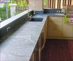 kitchen countertops estimator granite estimate impressive kitchen interior tortilla cabinet with drawers and grey home depot