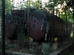 भोपाल गैस कांड के लिए इमेज परिणाम
