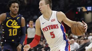 Clippers acquire Luke Kennard by ...
