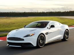 aston martin one 77 wallpaper white. aston martin db9 2015 one 77 wallpaper white