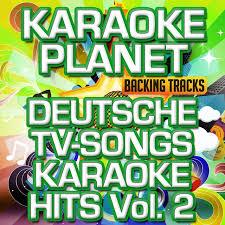 Werner beinhart songs