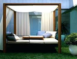 outdoor daybed with canopy outdoor daybed with canopy outdoor daybed canopy target outdoor daybed with canopy