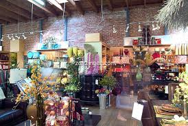 home decor stores in houston s western home decor stores in