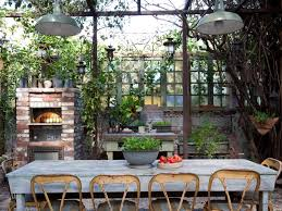 simple covered outdoor living spaces.  Outdoor Shop This Look On Simple Covered Outdoor Living Spaces