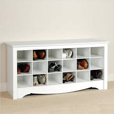 cubby house furniture. Cubbie Furniture Lifestyle Cherry Cubby House Perth