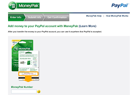 moneybak how to get your money back from moneypak how to pay bills how to pay bills paypal my cash business debit card could this be a backup