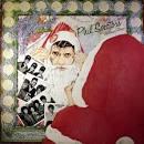 Phil Spector's Christmas Album [UK]