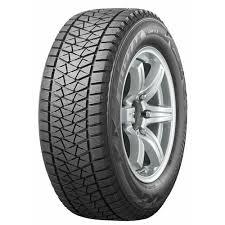 Автомобильная <b>шина bridgestone blizzak dm-v2</b> зимняя — 71 ...