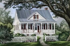 farmhouse house plans.  House Photo For Farmhouse House Plans L