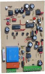 wiring diagram ref watt power inverter v dc to v ac fig control electronics on strip hole plate previous version and pcb of the professional edition