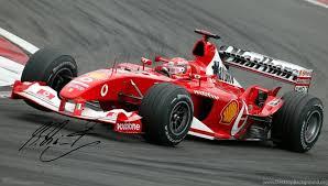 Additional reporting by roberto chinchero. Michael Schumacher Ferrari F1 Ps Vita Wallpapers Desktop Background