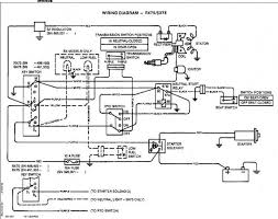 john deere wiring diagram wiring diagram and schematic john deere 3010 wiring enlarge