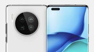Dünyanın en iyi ön kameralı telefonu belli oldu - Yeni Şafak