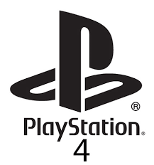 sony ps4 logo. there are speculations about the much-awaited features of ps4. some fear that console-based gaming platforms will vanish in favor a more portable sony ps4 logo
