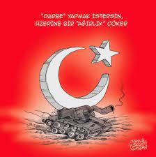 30 15 temmuz-Ideen | türkei, türkei flagge, fahnen der welt