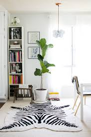 cowhide rug ikea best animal print decor images on within rugs architecture cowhide