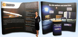 Pop Up Display Stands Uk Pop Up Displays Exhibition Stands 100x100 Pop Up Displays £100 60