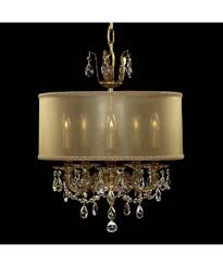 full size of chandelier excellent drum shade chandelier with crystals also 3 light chandelier and large size of chandelier excellent drum shade chandelier