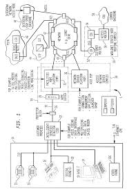 patent us6359881 hybrid fiber twisted pair local loop network Att Home Base Plans Att Home Base Plans #13 at&t home base plans
