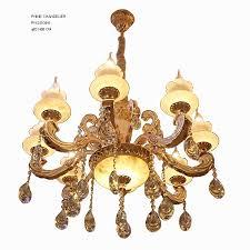 company introduction phine european interior decoration lighting with zinc alloy pendant lamp