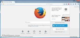 Download Firefox 67.0 Beta 11 for PC Windows - FileHippo.com